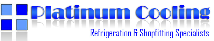 Platinum Cooling Refrigeration